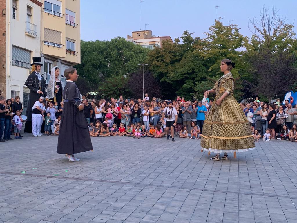 Festa Major Petita Sant Roc11