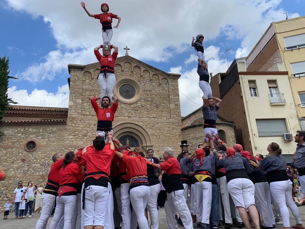 Festa Major Petita Sant Roc13