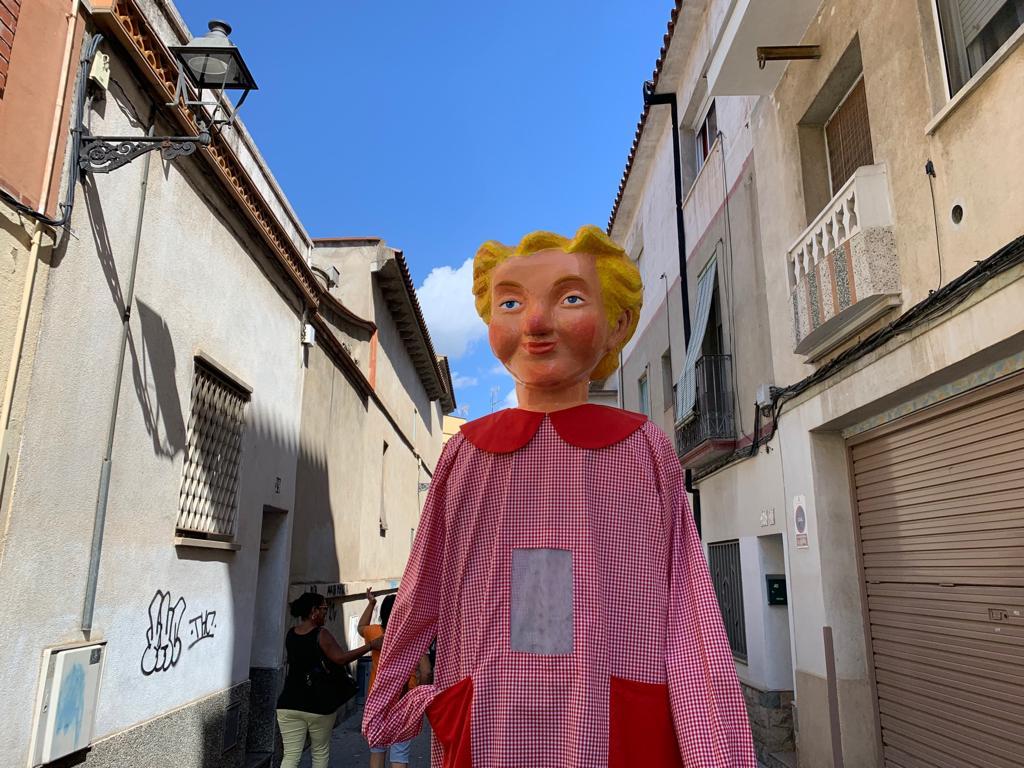 Festa Major Petita Sant Roc3