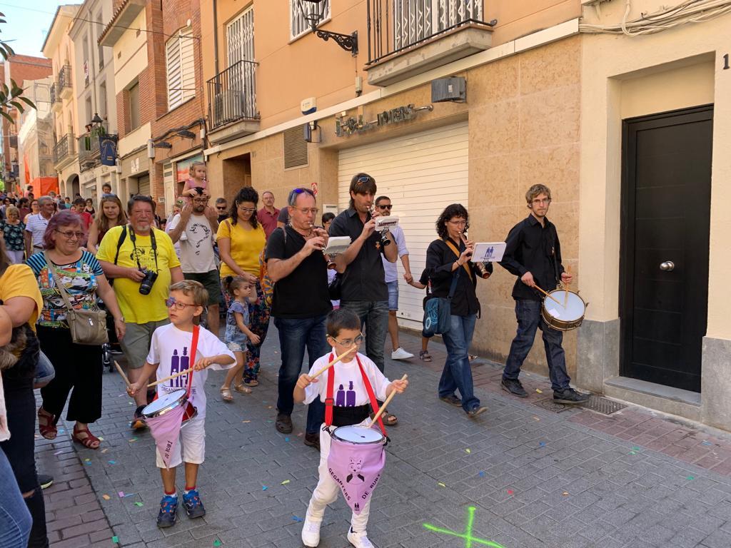Festa Major Petita Sant Roc4
