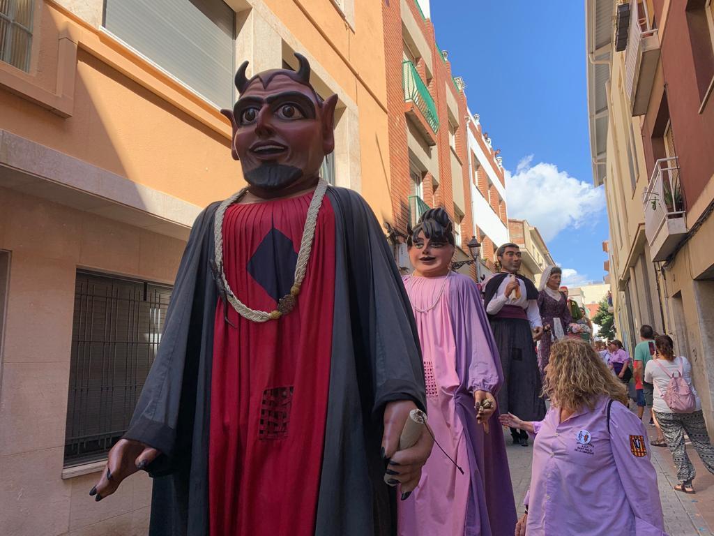Festa Major Petita Sant Roc5