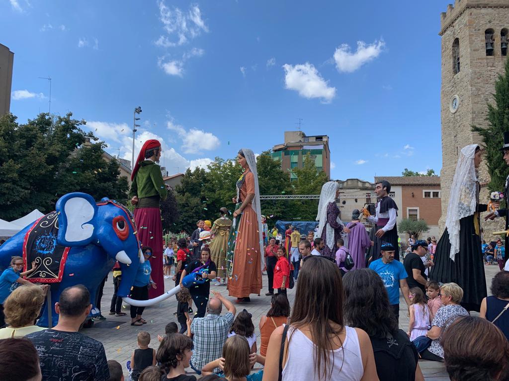 Festa Major Petita Sant Roc6