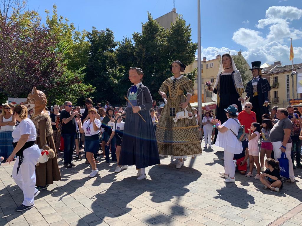 Festa Major Petita Sant Roc7
