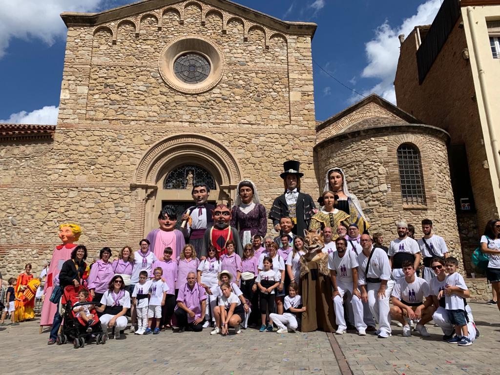 Festa Major Petita Sant Roc8