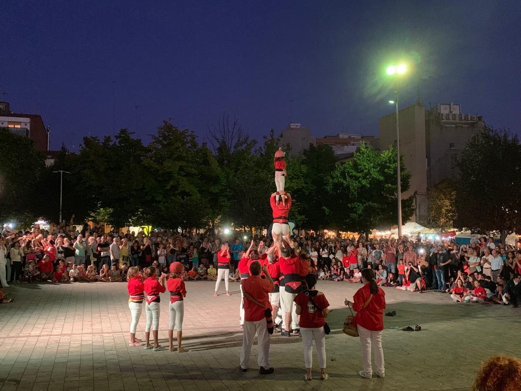 Festa Major Petita Sant Roc17