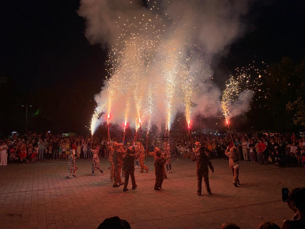 Festa Major Petita Sant Roc20