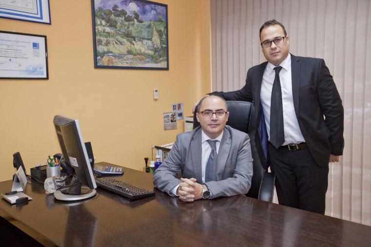 consultoria moreno martinez especialistes en assessorament fiscal laboral i comptable