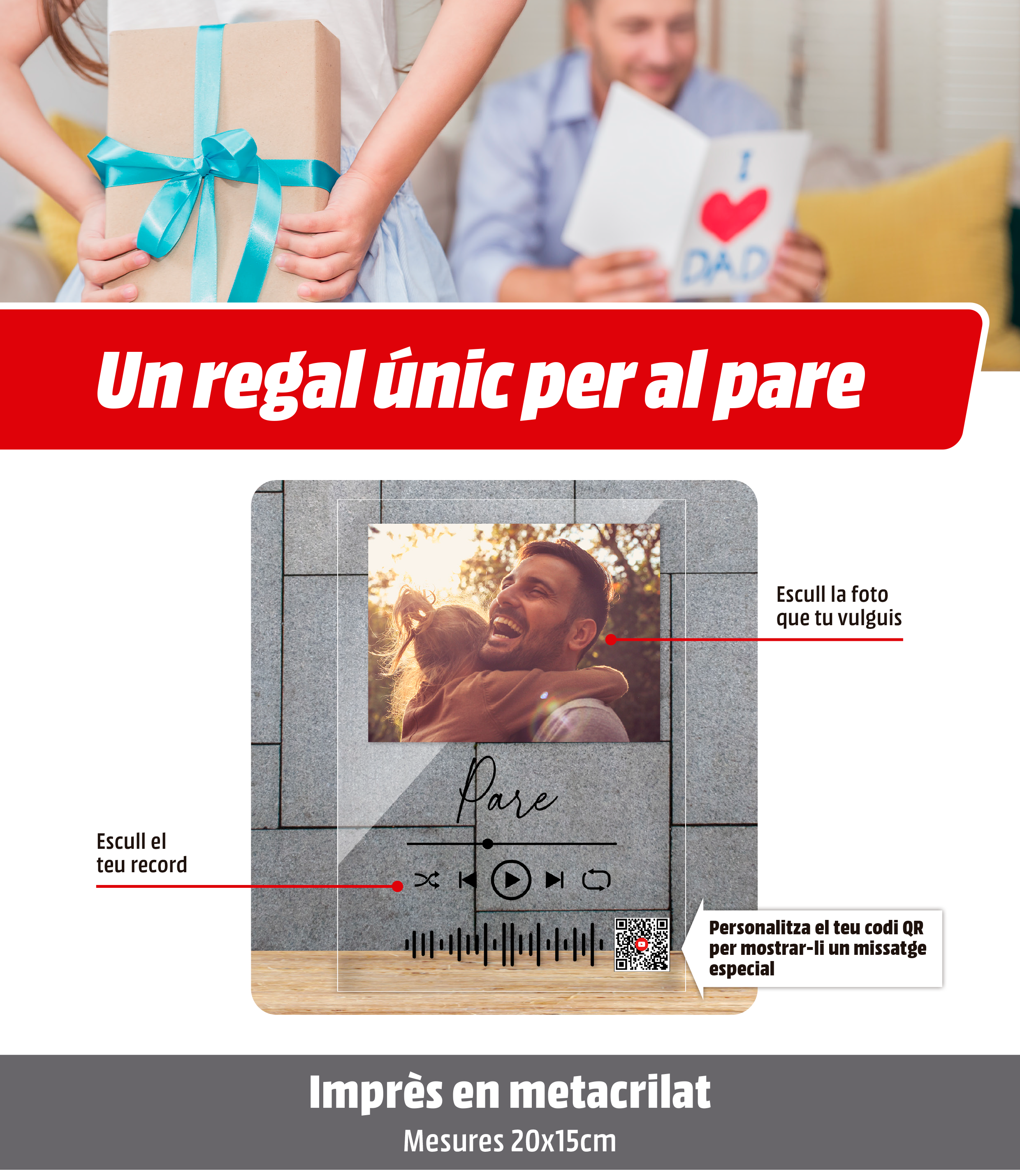 regal diapare mediamarkt