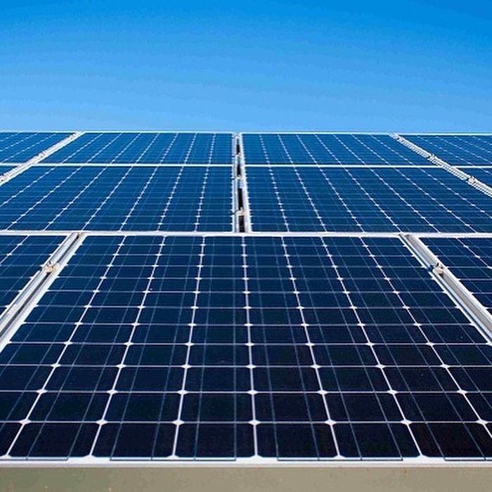 QGAT Energy t'ajuda a aprofitar l'energia solar. FOTO: Cedida